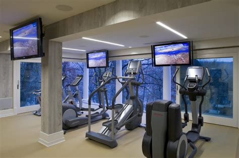 home gym design uk luxury home gym total gym solutions