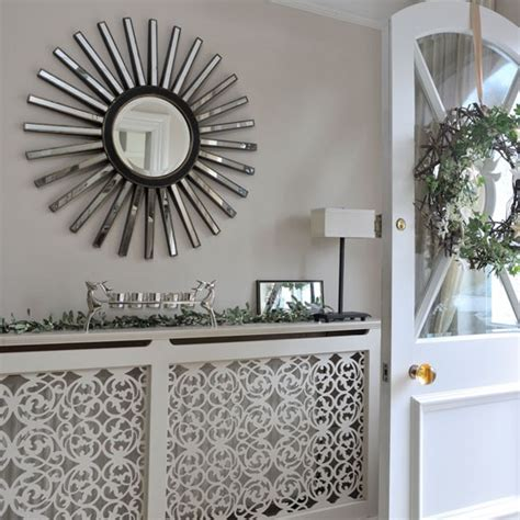 townhouse entryway ideas be inspired by this victorian townhouse makeover vintage