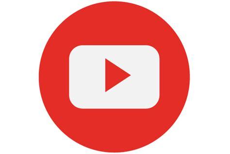 Imagenes De Redes Sociales Youtube | manejo publicidad y dise 241 o en redes sociales en slp