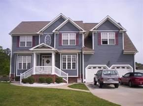 grey house colors gorgeous house exterior paint colors ideas 554 exterior ideas