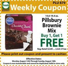 printable grocery coupons walmart 1000 images about food grocery coupons on pinterest