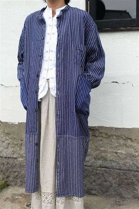 beautifully re worked vintage clothing from japan