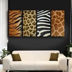 On pinterest safari home decor tiny living rooms and safari bedroom