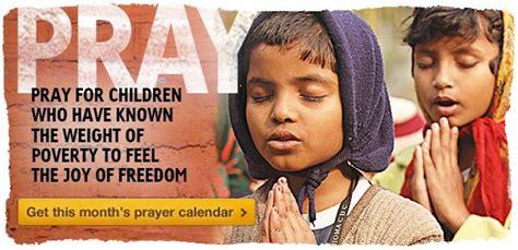 Battleground Limpopo Still Poor In One Of The World S Richest Platinum Fields City Press by 72 Best Images About Compassion International Sponsored Children On Tibet Praise