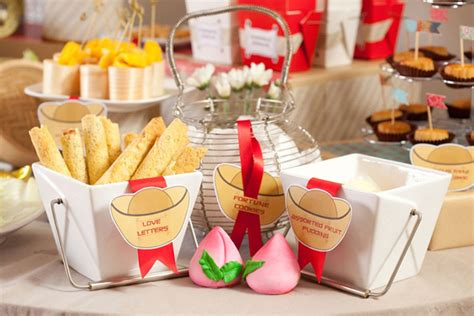 new year restaurant decorations 15 awesome new year ideas home design and