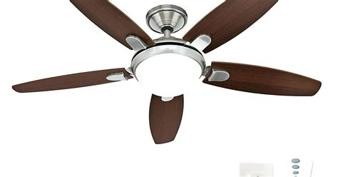 ceiling fan motor not working awesome ceiling fan light not working with remote