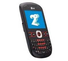 Hp Lg Qwerty Dual Sim lg c310 with dual sim qwerty phone specifications gadgetian