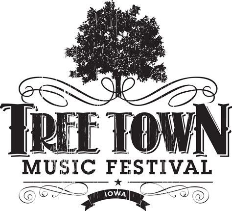 granite city country music festival 2014 brad paisley toby keith set to headline inaugural tree