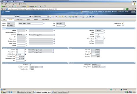 Software For Floor Plans by Solutions For Owner Operators Amp Epcs Mclaren Software