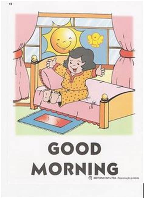 imagenes en ingles good afternoon im 225 genes saludos en ingl 233 s buscar con google ingl 233 s