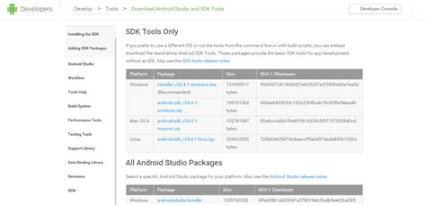 unlock pattern android sdk how to unlock android pattern without losing any data