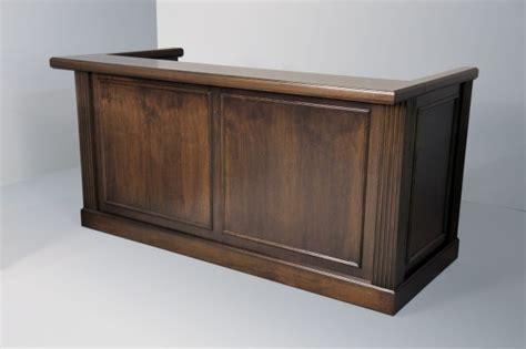 magistrates bench courtroom judges bench bing images