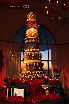 Justin Wedding Cake Jakarta by 1000 Images About Tallest Cakes On Wedding