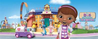 watch doc mcstuffins tv show watchdisneyjunior
