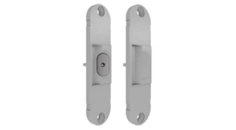 catenacci per porte in legno catenacci per serramenti legno