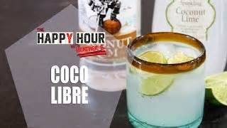 Happy Hour Baptist Punch by Homepage The Happyhour With B