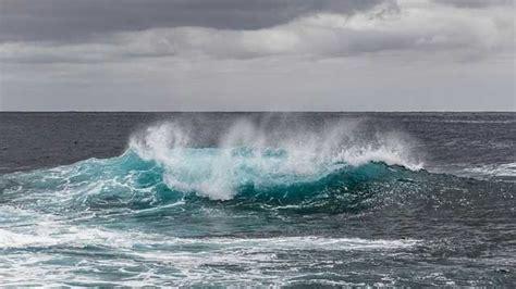 aquarius dernier bateau le dernier sauvetage en mer de l aquarius en vid 233 o