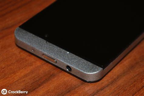 For Blackberry Z10 the blackberry z10 gets pimped in silver crackberry
