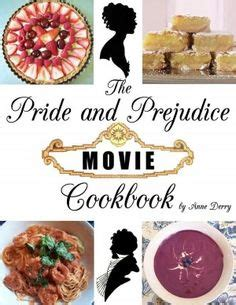 education theme in pride and prejudice 1000 ideas about the pride on pinterest ivan moody