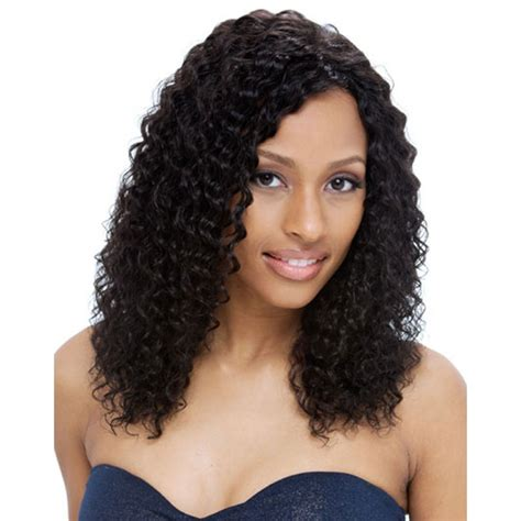 and wavy human hair janet full lace remi human hair wig imperial wet wavy