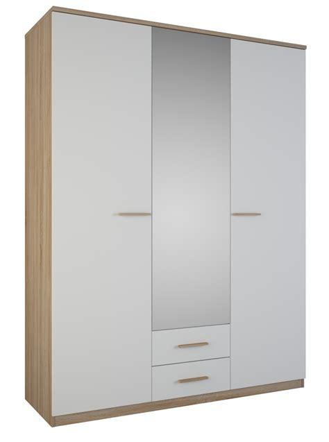 spiegelschrank kleiderschrank kleiderschrank dreht 252 renschrank spiegelschrank schrank