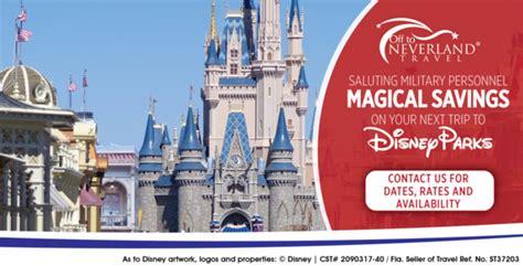 walt disney world resort hotels off to neverland travel walt disney world off to neverland travel disney vacations