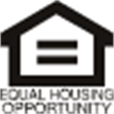 equal housing logo subtle pitfalls can damage credit scores bill montgomery real estate