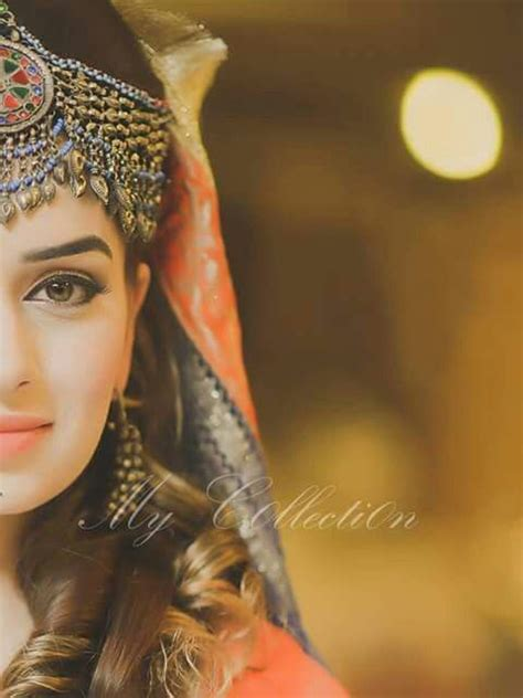 Most Beautiful Stylish Bridal Pic For Dps by Best 25 Dp Ideas On Dp Stylish