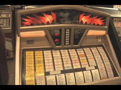 waffle house jukebox the great waffle house jukebox auction youtube