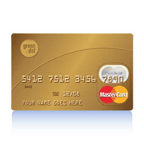 Mastercard Debit Gift Card Check Balance - prepaid debit card prepaid visa and mastercard green html autos weblog