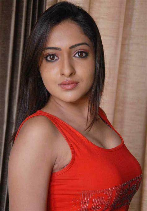 photos of south indian heroine actress pictures latest gallery south indian heroine