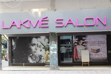 hsr layout lakme salon lakme salon haircut charges haircuts models ideas