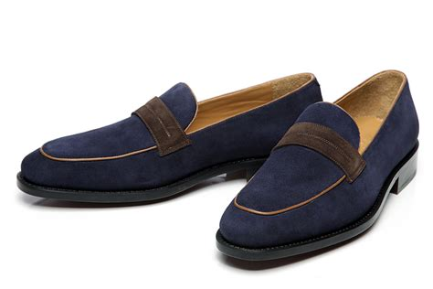 personalised loafers custom loafers 28 images shop handmade custom loafer