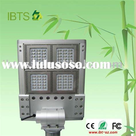 commercial street lights for sale commercial street lights for sale commercial street