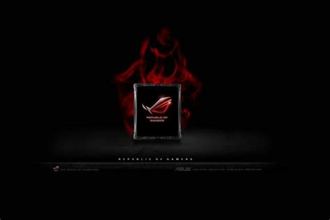 wallpaper asus vertical asus rog wallpaper 183 download free amazing backgrounds
