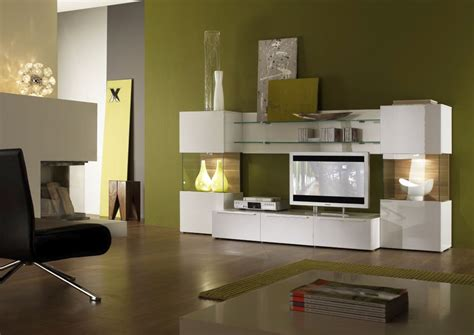 Shelf Units For Living Rooms by Wall Shelving Units For Living Room