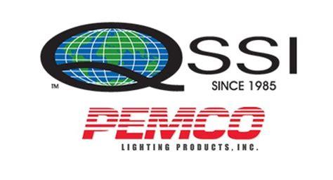 Qssi Lighting qssi lighting fixtures lighting xcyyxh