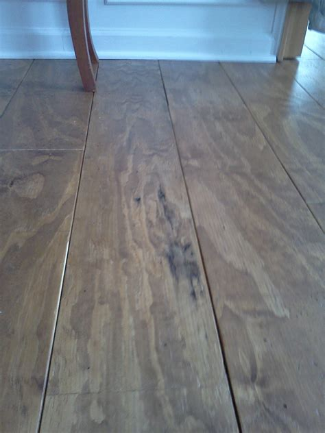 Cut Floors by Wide Plank Distressed Pine Flooring Cheap Updated 2 5 17