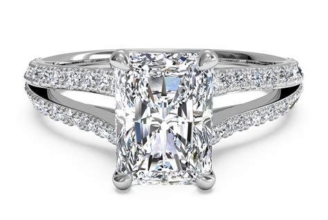 wedding ring cuts diamonds fancy cut diamonds 6 things you should ritani