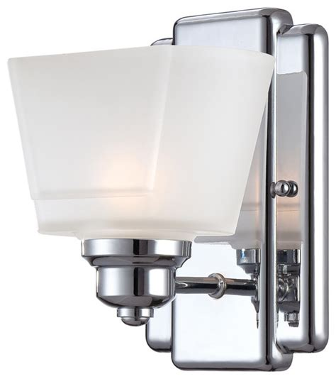 Bathroom Vanity Sconces Designers 6671 Ch Wall Sconce Transitional