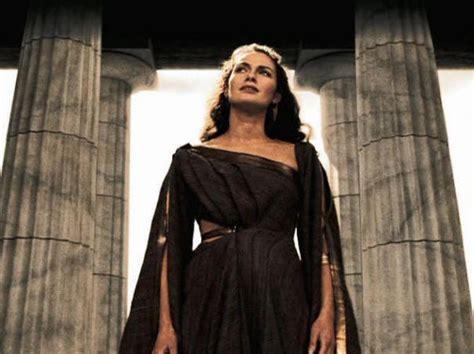 300 film queen gorgo pop classics 300 dir zack snyder 2006