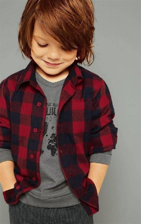 boys age 12 hairstyles 17 best ideas about toddler boys haircuts on pinterest