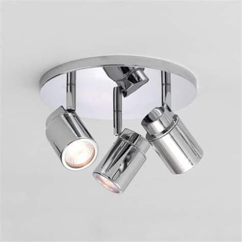 Spotlight Bathroom Accessories Match For Your Bathroom Lighting Decorch
