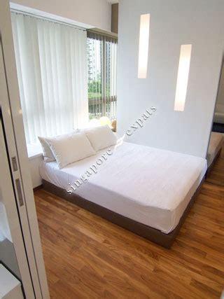 rv suites singapore condo directory singapore condo apartment pictures buy rent rv suites