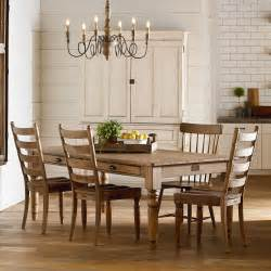 primitive dining room furniture primitive dining room by magnolia home by joanna