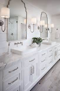 white bathroom floor tile ideas interior design ideas home bunch interior design ideas
