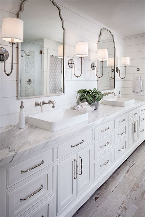 white bathroom ideas interior design ideas home bunch interior design ideas
