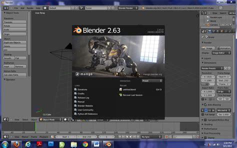 free download aplikasi membuat gambar 3d aplikasi membuat gambar 3d mudah dan simpel