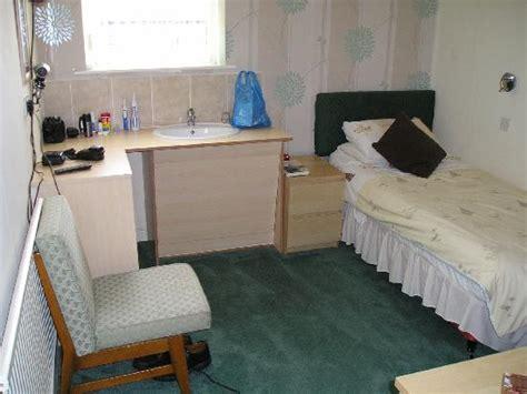 my bedroom more la tour blackpool england hotel reviews tripadvisor