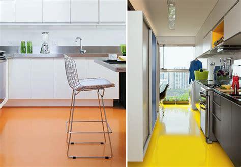 pintar pisos tinta ep 243 xi para piso e azulejo